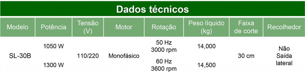dados-tecnicos-sl-30b