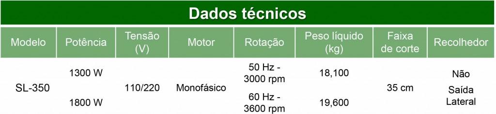 dados-tecnicos-sl-350
