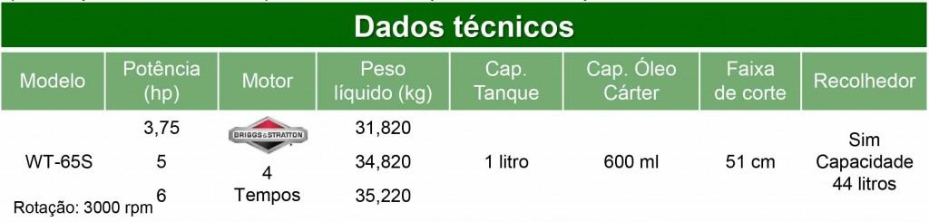 dados-tecnicos-wt-65-s