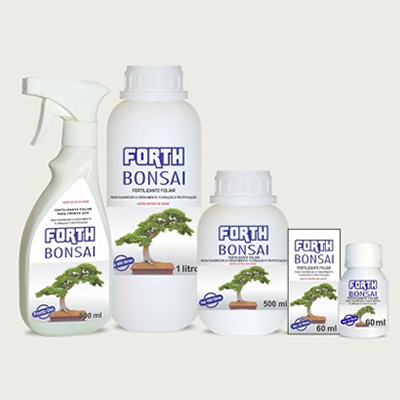 fertilizante-liquido-bonsai-forth.fw
