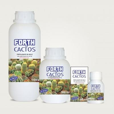 fertilizante-liquido-cactos-forth.fw
