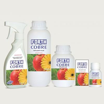fertilizante-liquido-cobre-forth.fw