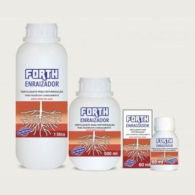 fertilizante-liquido-enraizador-forth.fw