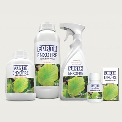 fertilizante-liquido-enxofre-forth.fw