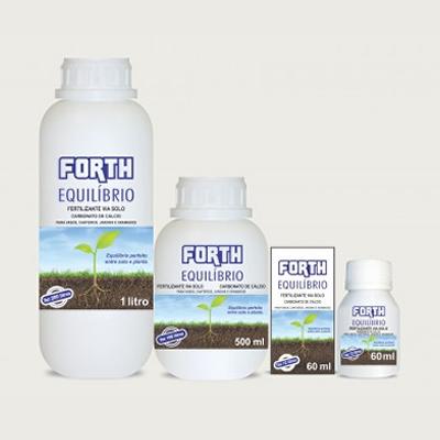 fertilizante-liquido-equilibrio-forth.fw