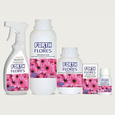 fertilizante-liquido-flores-forth.fw