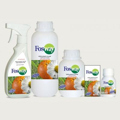 fertilizante-liquido-fosway.fw