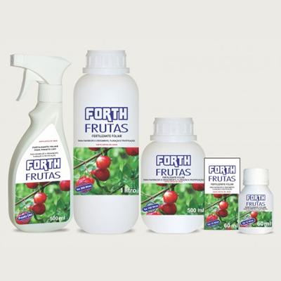 fertilizante-liquido-frutas-forth.fw