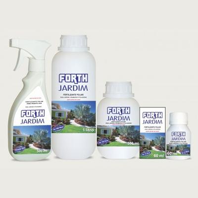 fertilizante-liquido-jardim-liquido-forth.fw