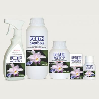 fertilizante-liquido-orquideas-floracao-forth.fw