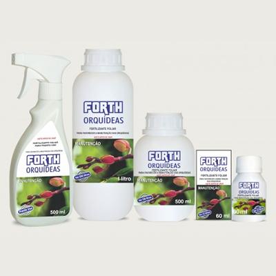fertilizante-liquido-orquideas-manutencao-forth.fw