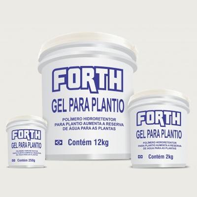 gel-para-plantio-forth.fw