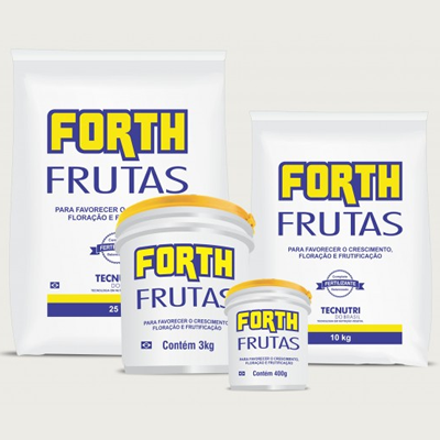 forth-frutas.fw