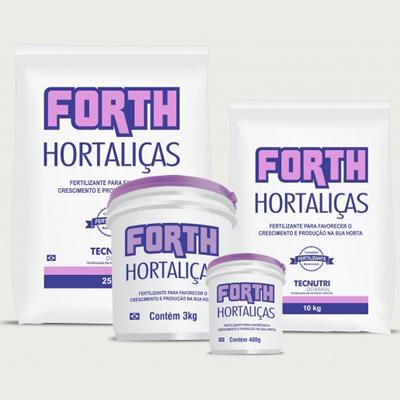 forth-hortalicas.fw