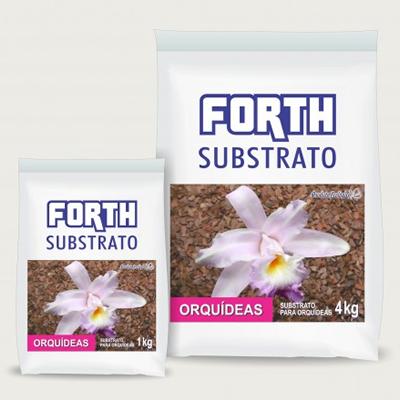 forth-substrato-orquideas.fw