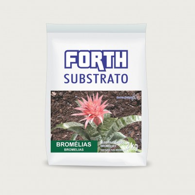 forth-substratos-bromelias.fw